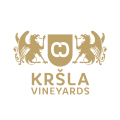 Labels-Krsla-removebg-preview