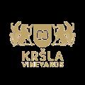 Labels-Krsla-removebg-preview