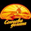 Sonceva Dolina logo
